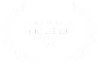 OFFICIAL SELECTION - Grand IndieWise Convention - 2016 _72DPI.png