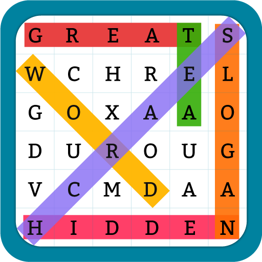 WORD PUZZLES avatar image