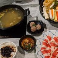 養鍋 石頭鍋涮涮鍋