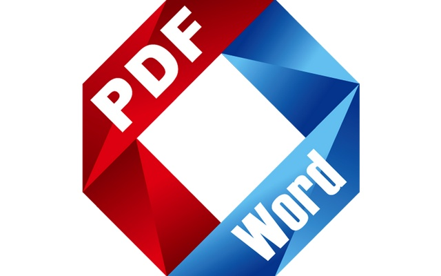 Pdf to word chrome web store free pdf to word doc converter this allows you to convert your pdf files to word doc for free fandeluxe Choice Image