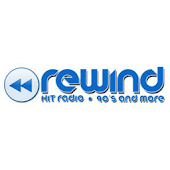 Rewind Hit Radio