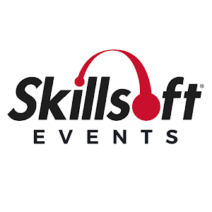 Skillsoft Events
