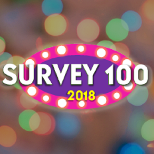 Kuis Survey Family 100 Terbaru