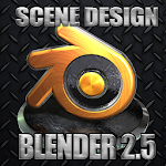 Learn Blender 2.5 Reference Apk