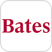 Bates College - Experience in VR
