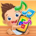 Penguin Apps - Logo