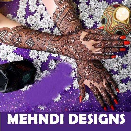 Mehndi Designs APK indir