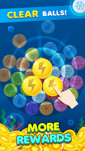 Crash Reward - Win Prizes 1.0.7 2