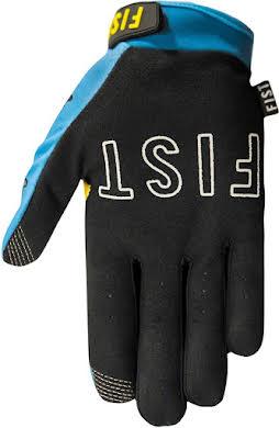 Fist Handwear Gummy World Full Finger Glove alternate image 0