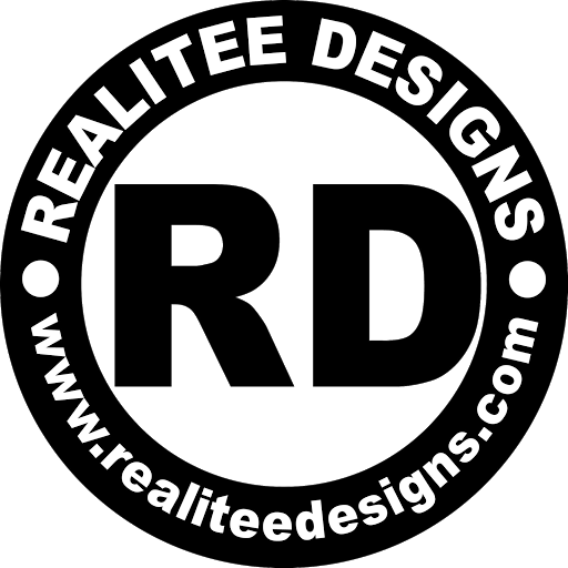 94d59e86e6 Realitee Designs!