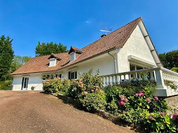 maison à Cormont (62)