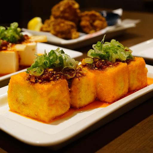 Age Tofu