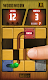 screenshot of Unroll It