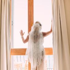 Svatební fotograf George Avgousti (geesdigitalart). Fotografie z 17.07.2019