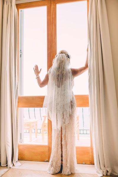 Vestuvių fotografas George Avgousti (geesdigitalart). Nuotrauka 17.07.2019