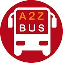 A2Z Bus for Passengers icon