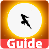 Guide For Sky Dancer