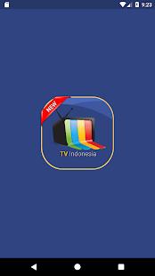 TV Indonesia Antena - náhled