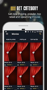 Series Lover 2019 – Watch TV Shows Online App Download For Android 3