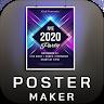 splendid.postermaker.designer
