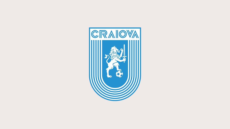 Watch CS Universitatea Craiova live