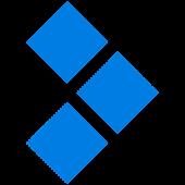 DNS debugger
