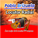 Download LA VOZ PABLO BRIZUELA For PC Windows and Mac
