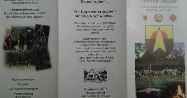 New photo by Stamm Nordlicht