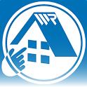 HomePilot by Rademacher icon