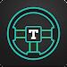 TEZ Drive - ПДД КР и штрафы Icon