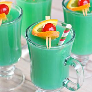 Blue Curacao Sprite Drinks Recipes.