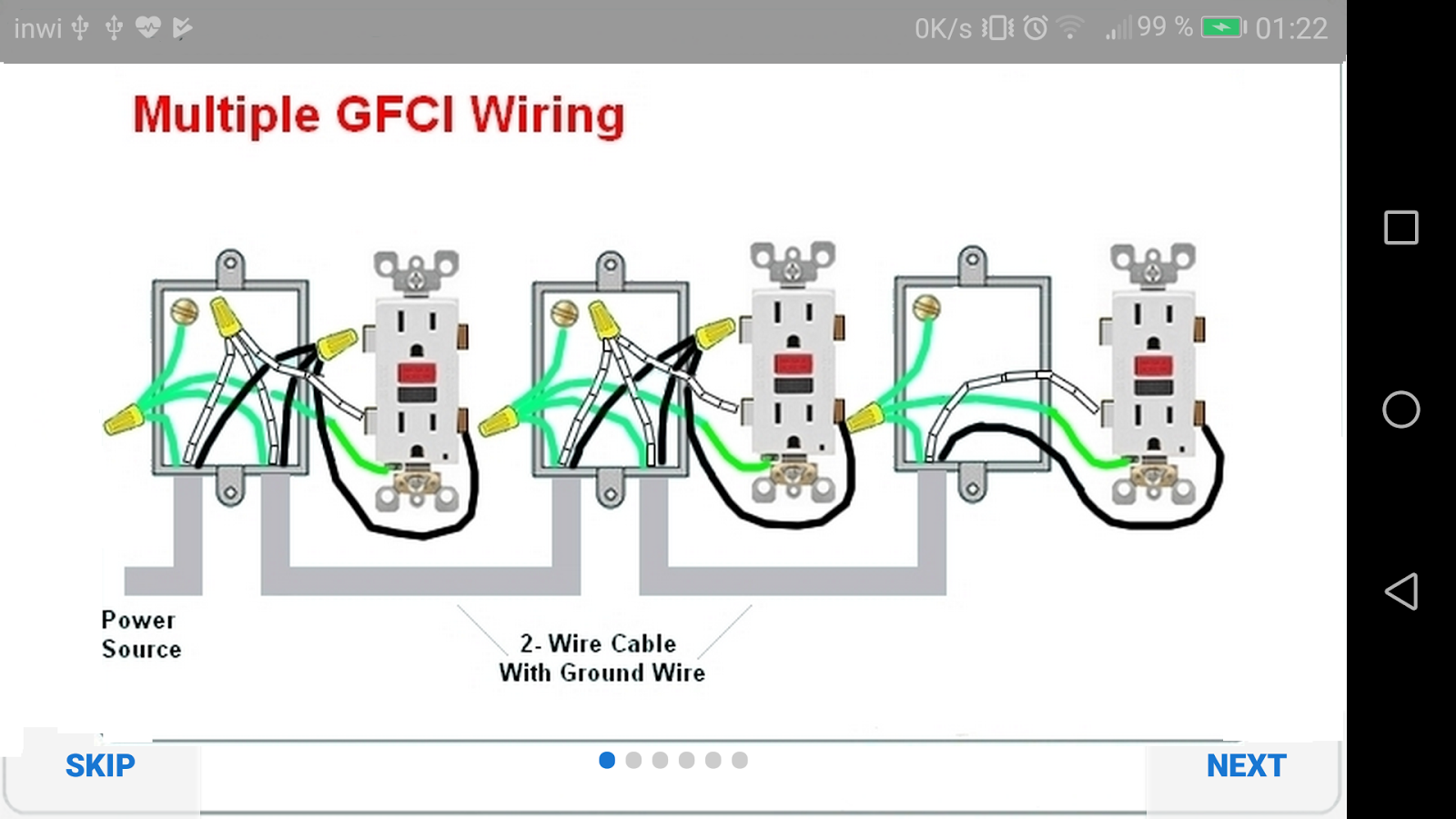 Wiring Diagram Maker Guitar from lh3.googleusercontent.com