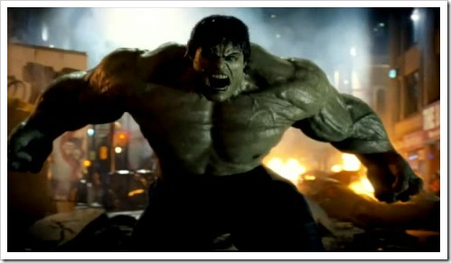Incredible_Hulk
