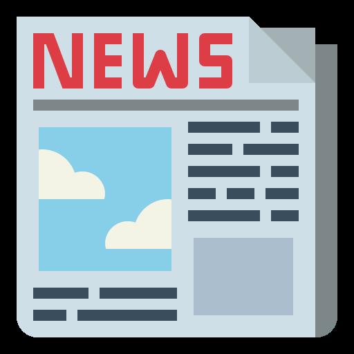 aplicativo notícias