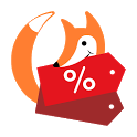 Picodi Coupons & Products icon