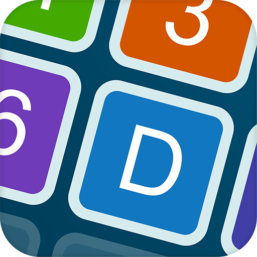 DIVIDO Modern file APK Free for PC, smart TV Download