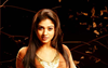 Nayantara Expresses Support for Chennai Super Kings