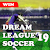 Tactics DLS 19 to Victory Dream League 2019 Soccer file APK for Gaming PC/PS3/PS4 Smart TV
