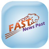 FAST NEWS POST-News(enews)