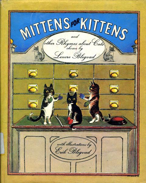 mittens kittens - front cover.jpg