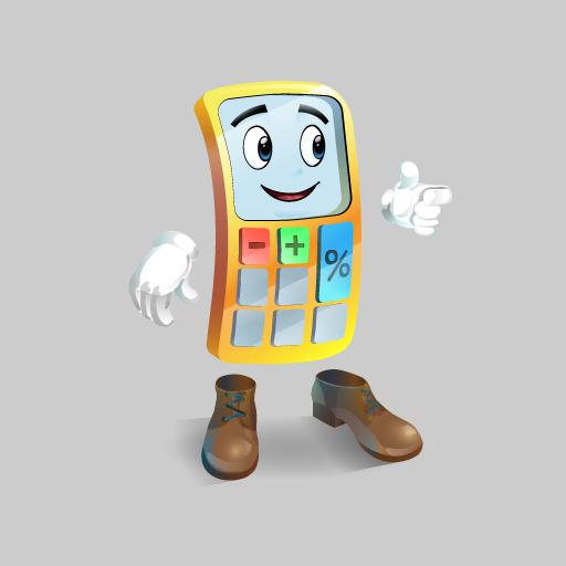 Финансовые калькуляторы  для банков и криптовалют avatar image