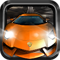 Extreme Rally Driver Racing 3D 1.0 icon