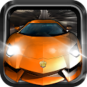 Ultimate Rally Racer 3D icon