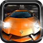 Extreme Rally Driver Racing 3D 1.0 Apk
