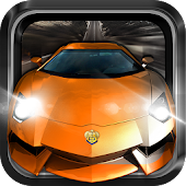 Extreme Rally Driver Racing 3D