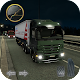 Real Truck Simulator Driving In Europe 3D