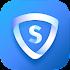 SVPN-Best Free Unlimited VPN - Secure WiFi Proxy