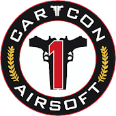CartCon1 Airsoft