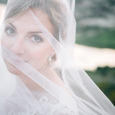 Wedding photographer Anna Khomutova (khomutova). Photo of 29.06.2018