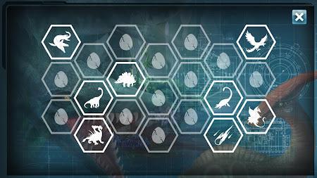 Jurassic World - Evolution 1.3 screenshot 638109